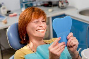 Cosmetic Dentistry Silverton