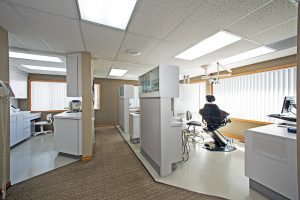Silverton Dental Services